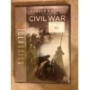 Famous Figures of Civil War DVD